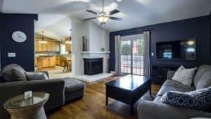 panduan dan cara beli rumah